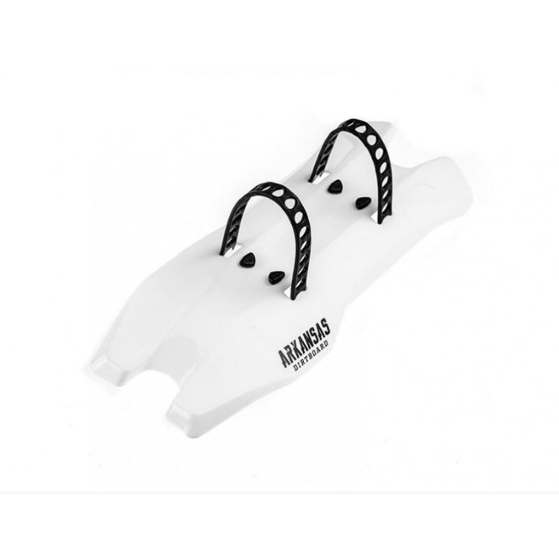 Крыло-щиток велосипедный LASALLE ARKANSAS, подрамный, 24-29