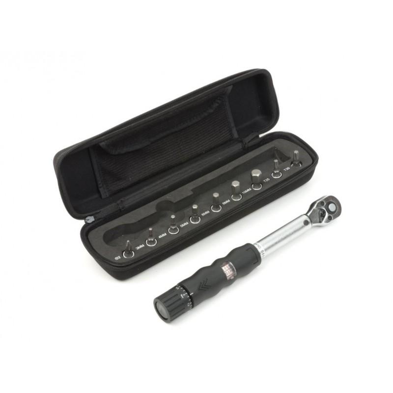 Детский велосипед Pride Rowdy 2.1 20