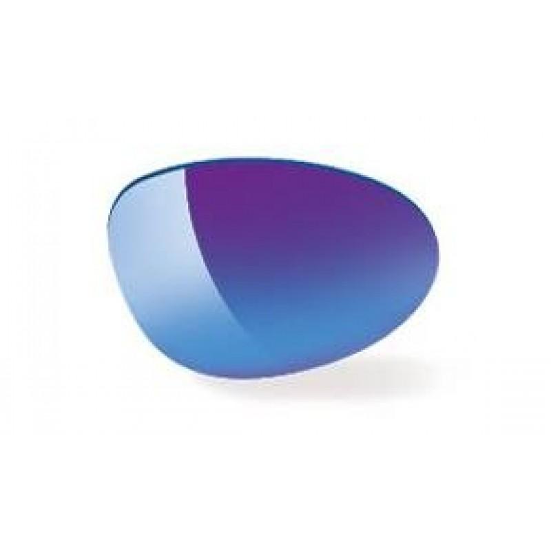 Велоперчатки детские Vinca sport VG 942 child travel, желтые