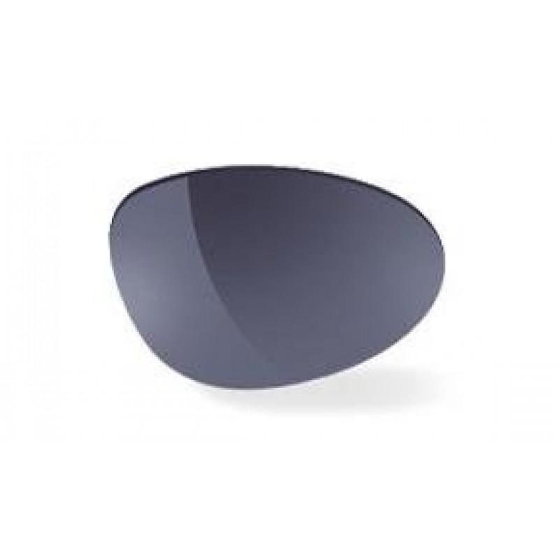 Комплект фонарей Vinca sport VL 267-2B, передние, 2 режима работы, розовый корпус, VL 267-2B pink