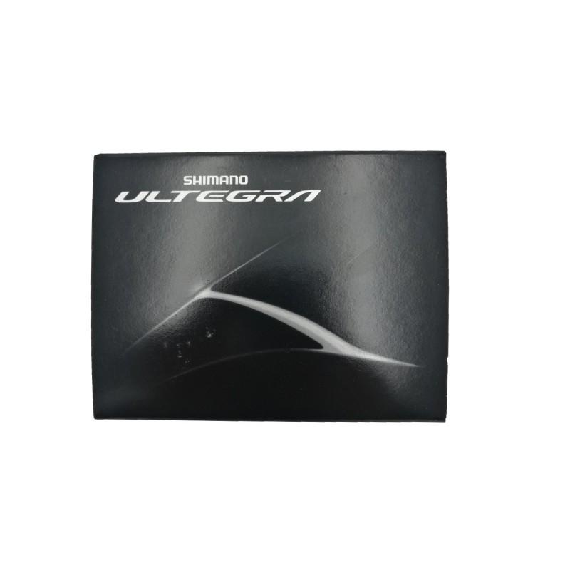 Велошлем Kask RAPIDO, 24 отверстий, пенистый полистирол, поликарбонат, шоссе, 224 г, красный (фото 2)