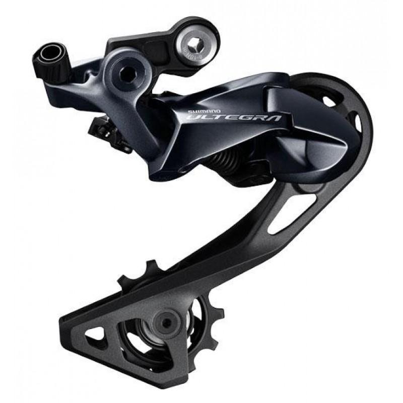 Велошлем Kask RAPIDO, 24 отверстий, пенистый полистирол, поликарбонат, шоссе, 224 г, красный (фото 4)