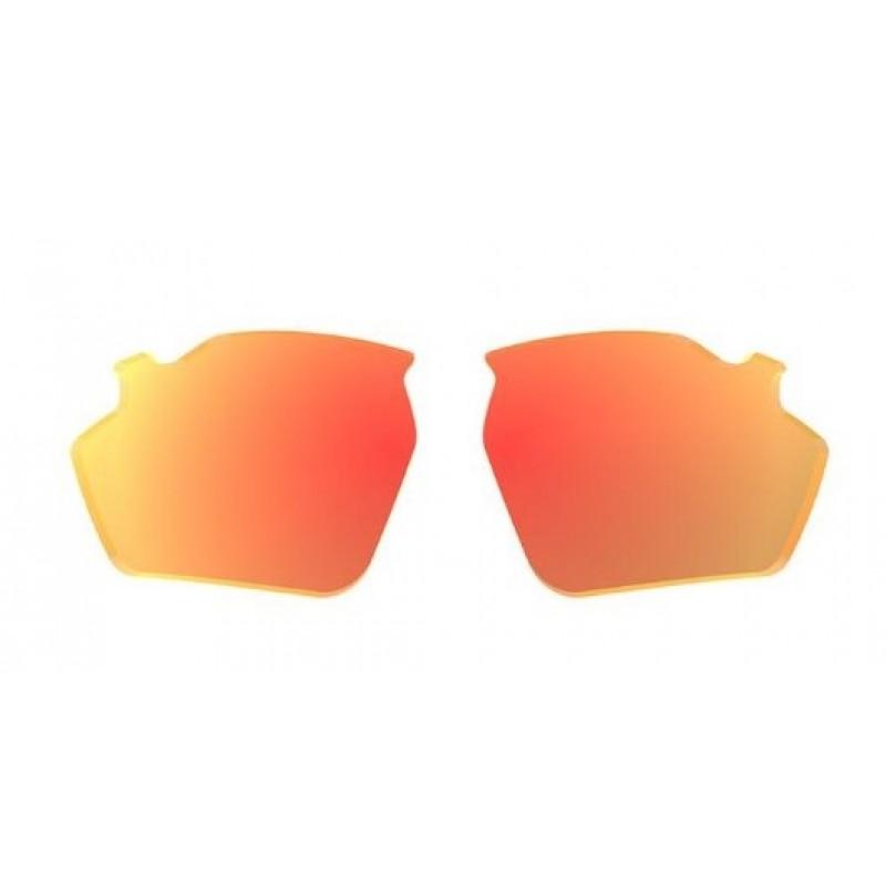 Багажник велосипедный, задний, 26