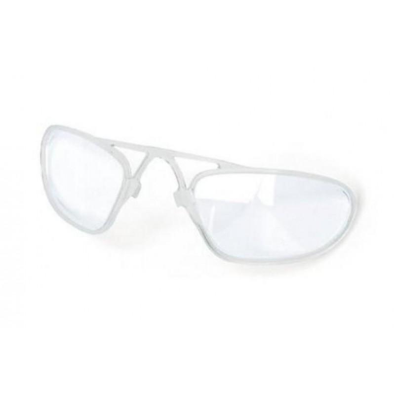 Адаптер Rudy Project KLONYX KIT CLI ON INTERFACE+ CLIP ON
