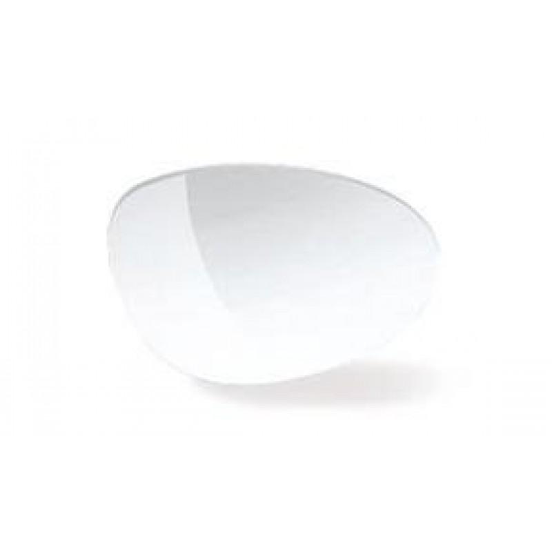 Линзы RP EXCEPTION ImpactX PHcromic GRAY, LE9683