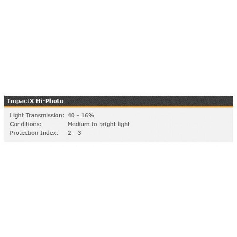 Шлем вело регулируемый IN-MOLD, цвет: желтый (А 04), J-B022 (фото 2)