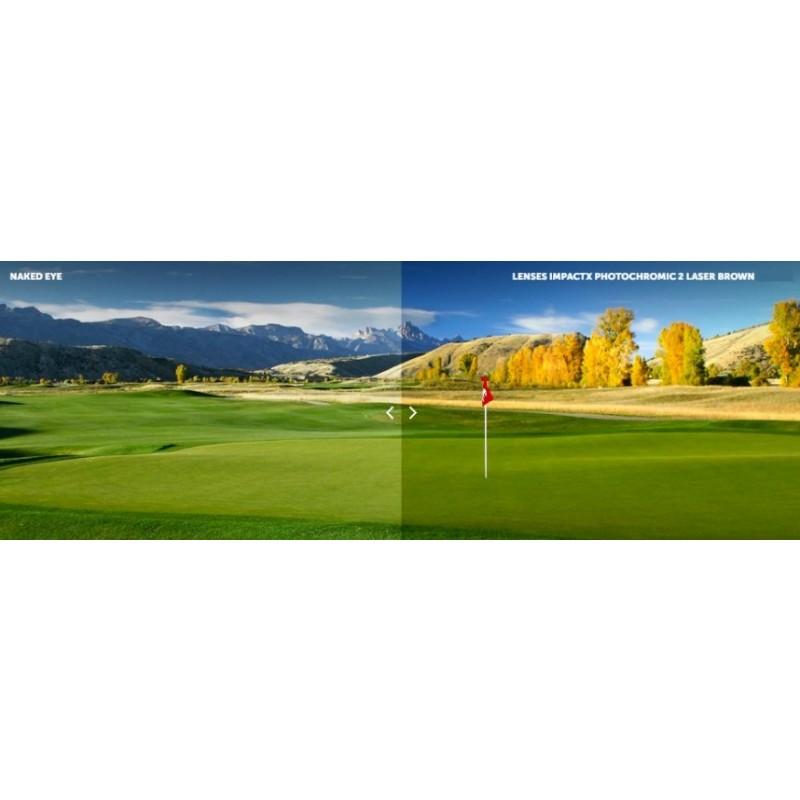 Камера велосипедная TRIX, 8x1/2x2, AV 45 мм, бутиловая (фото 2)