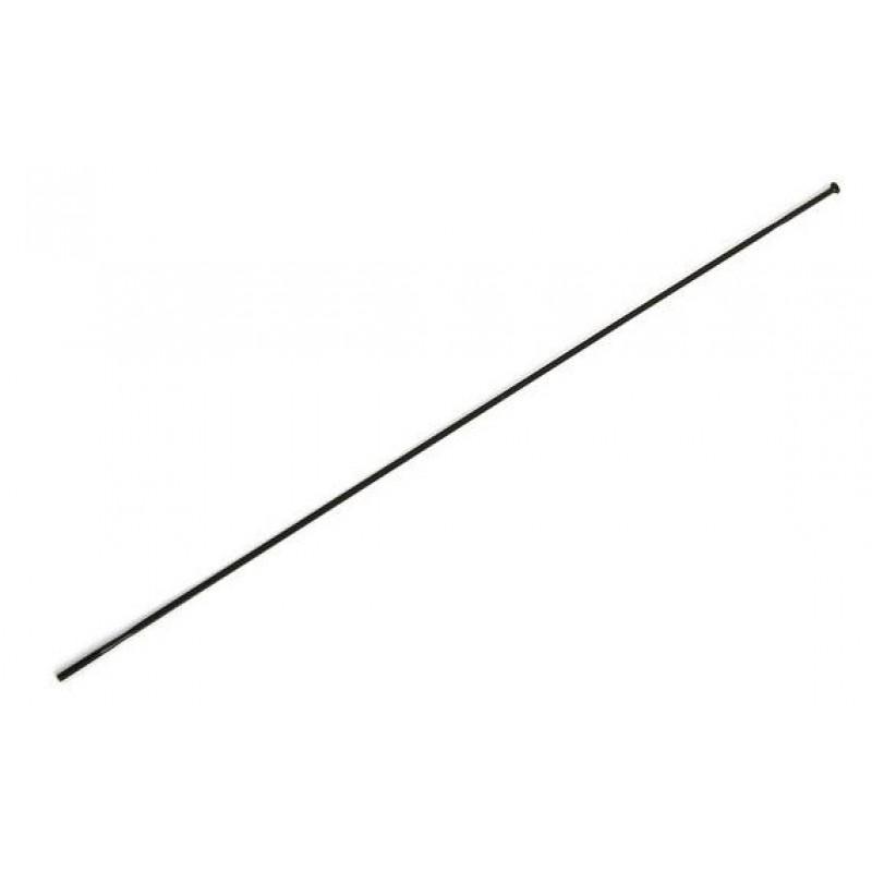 Фляга для воды Merida CSB-M525, 700 мл, прозрачно-розово-зеленая, 2123002959