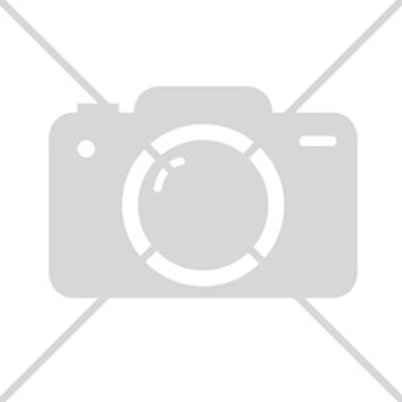 Грипсы Velo натур.кожа, 125мм, черные