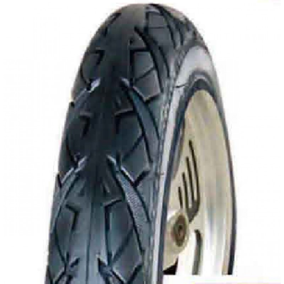Покрышка для велосипеда, Vinca Sport HQ 176 20*1.95 black, 20х1,95, улучшеного качества,без запаха.