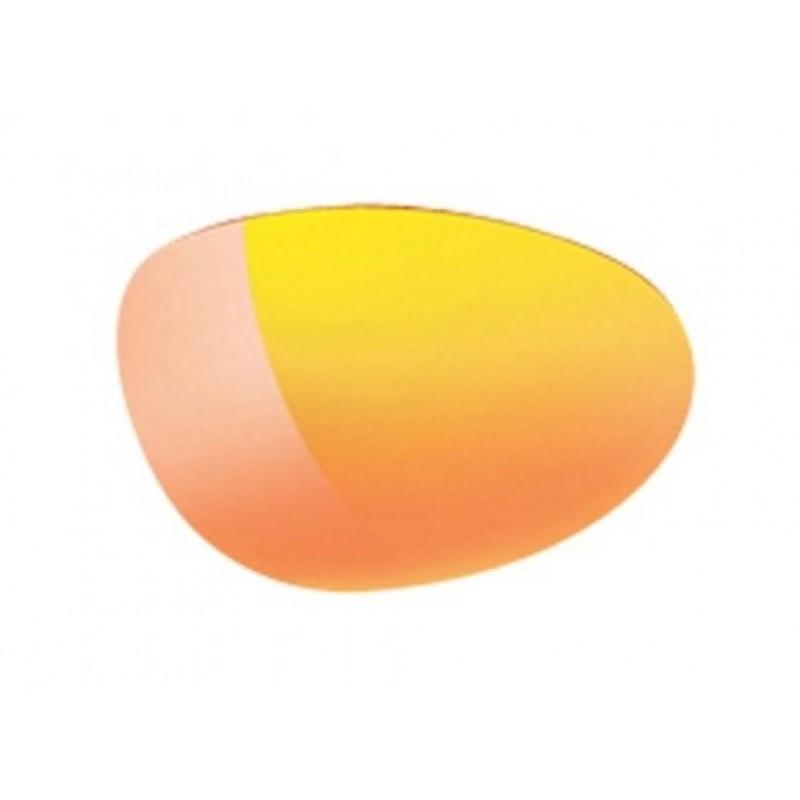 Шлем вело детский, розовый, размер S (48-54 см), HT-D003 PINK - S