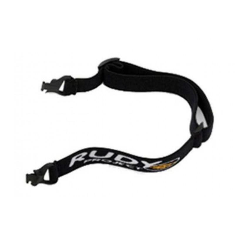 Ремешок для очков Rudy Project ELASTIC STRAP BLACK LOCK, AC560018