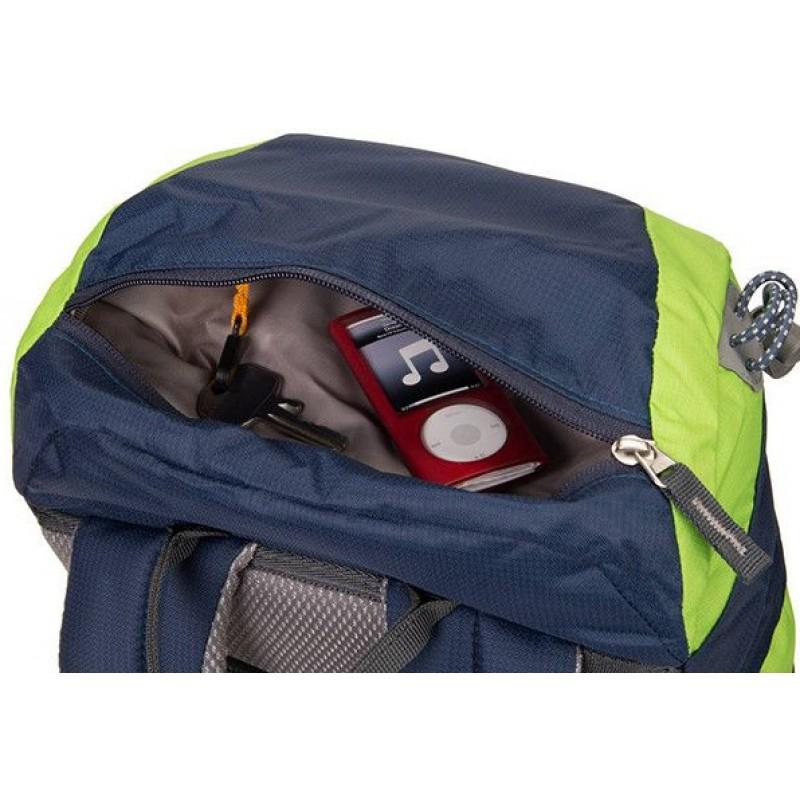 Держатель для смартфона Bone Collection BIKE TIE PRO PACK, силикон, на вынос, 4.0'-6.5', красный, 07-181211 (фото 3)