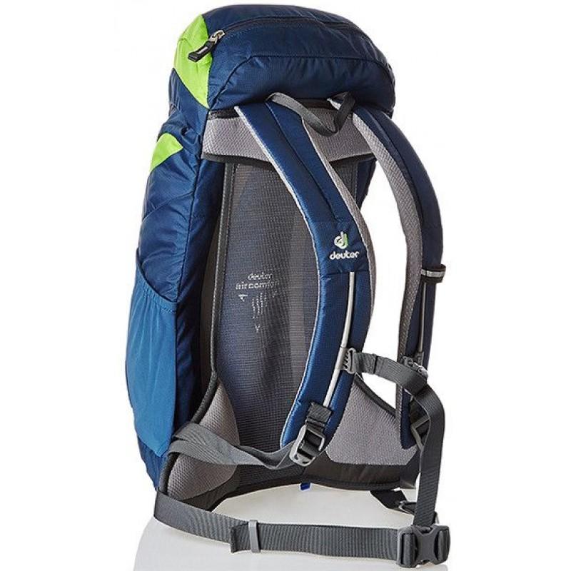 Держатель для смартфона Bone Collection BIKE TIE PRO PACK, силикон, на вынос, 4.0'-6.5', красный, 07-181211 (фото 4)
