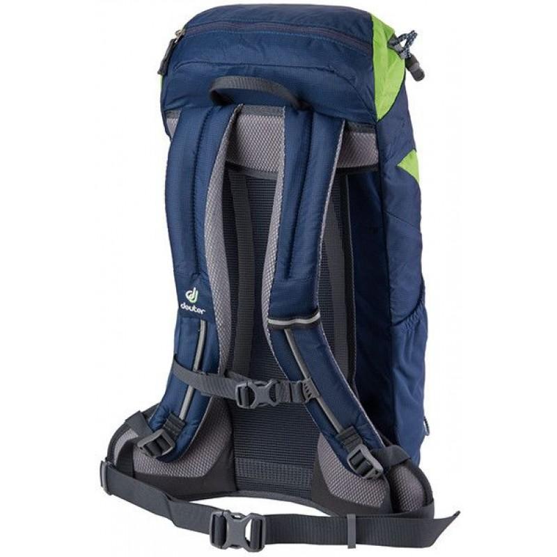 Держатель для смартфона Bone Collection BIKE TIE PRO PACK, силикон, на вынос, 4.0'-6.5', красный, 07-181211 (фото 5)