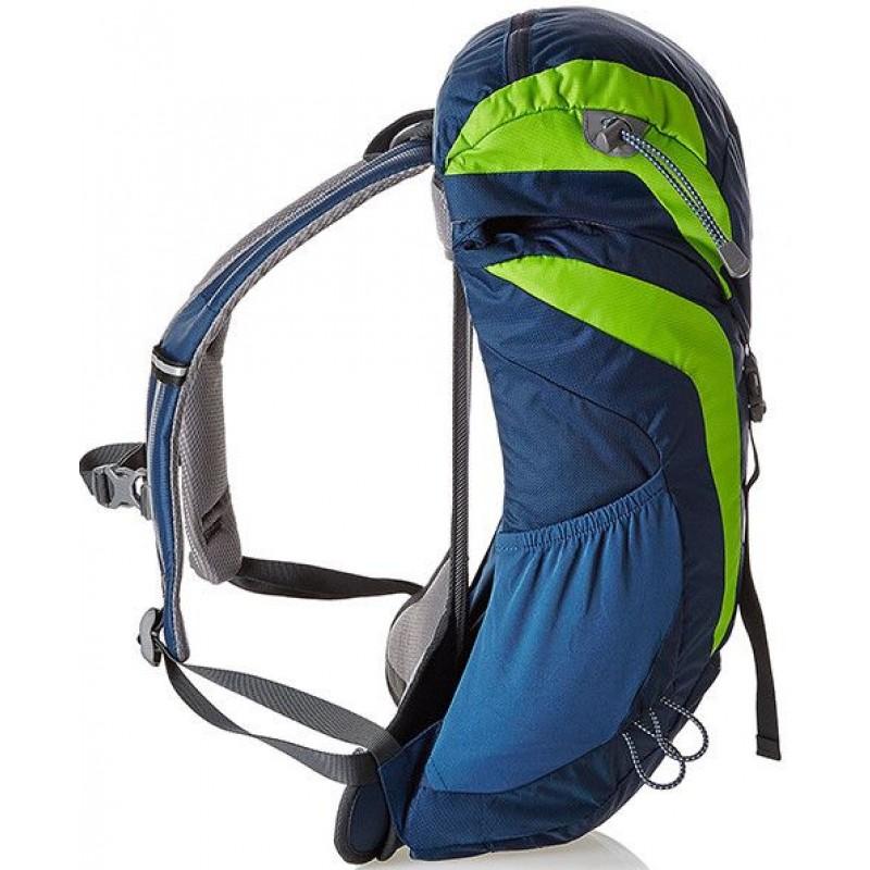 Держатель для смартфона Bone Collection BIKE TIE PRO PACK, силикон, на вынос, 4.0'-6.5', красный, 07-181211 (фото 6)