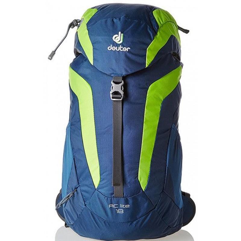 Держатель для смартфона Bone Collection BIKE TIE PRO PACK, силикон, на вынос, 4.0'-6.5', красный, 07-181211 (фото 7)