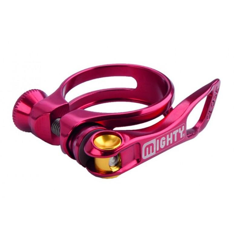 Велокомпьютер BBB NanoBoard, 7 функций, проводной, черный/синий, BCP-25