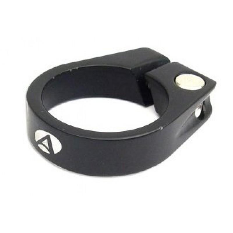 Грипсы Colt Bumps, желтый, без фиксаторов, PRO-C558EP