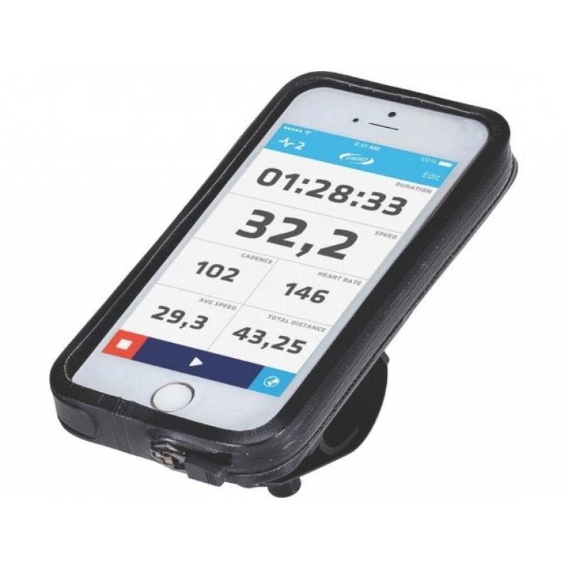 Чехол для телефона BBB Guardian L, 158x80x10mm, BSM-11L