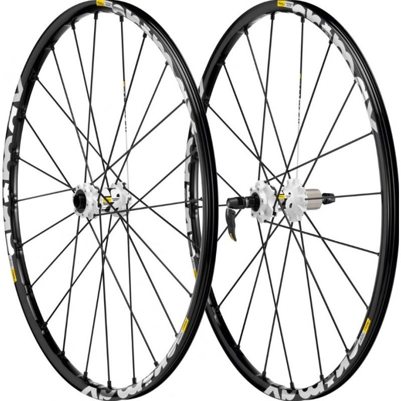 Вынос велосипедный ZOOM, кованый алюминий, 28,6 х 50 х 31,8 мм х 30°, высота 35 мм, матовый чёрный, TDS-AL-408-8FOV/ISO-
