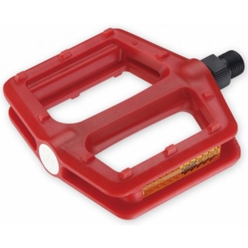 Вилка велосипедная RST CAPA Т амортизационная, 29