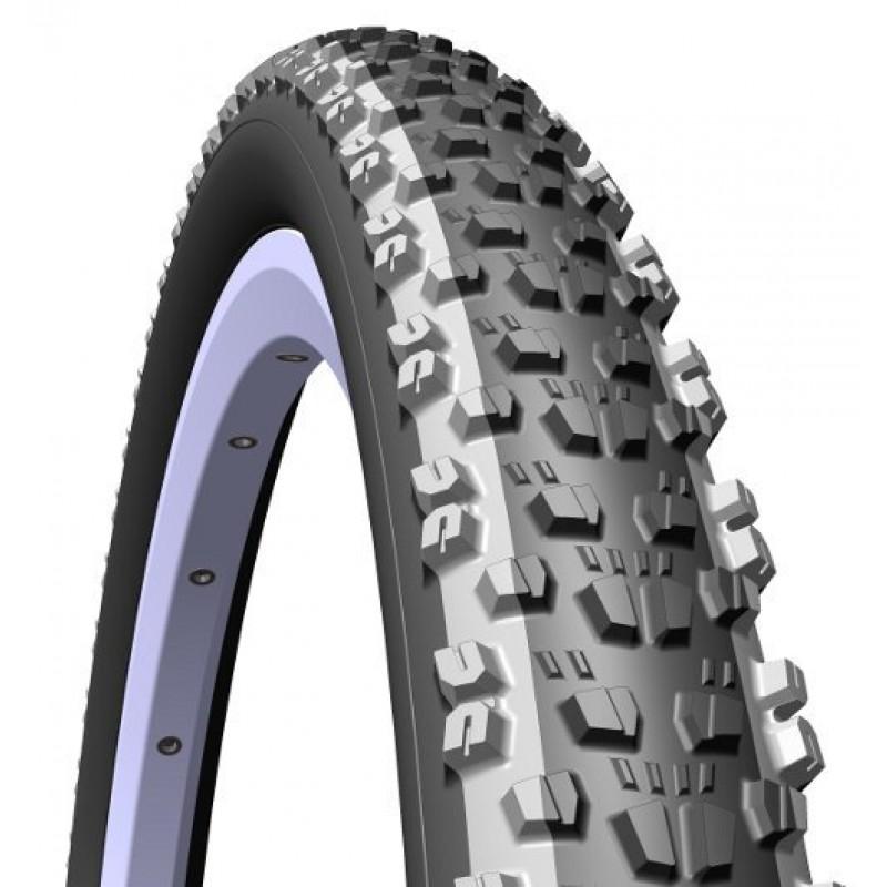 Велоджерси женская Fox 180 Fyce Womens Jersey, Blue/Red, 2020