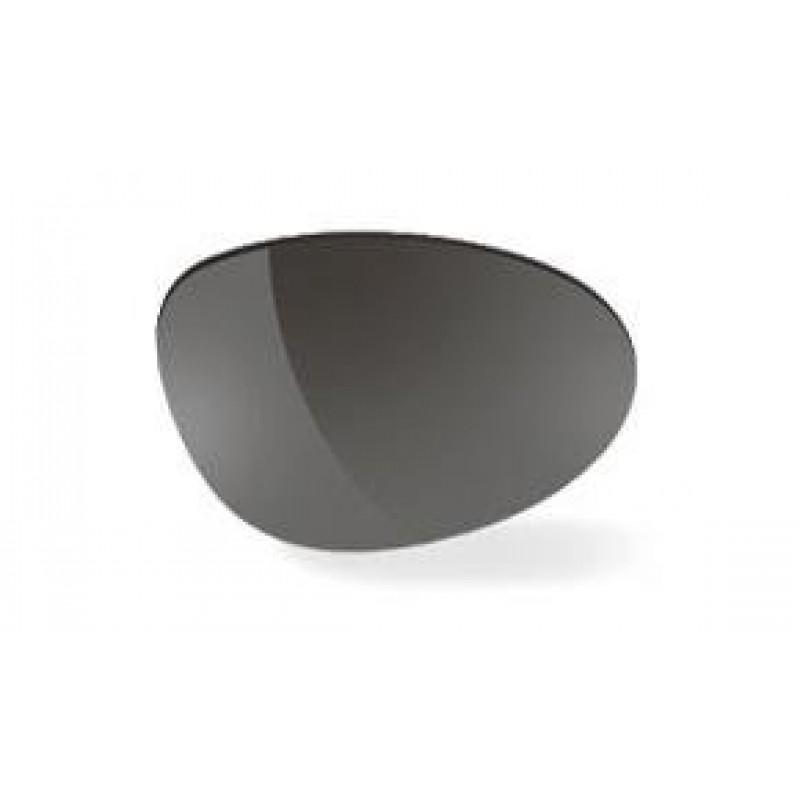 Переключатель Vinca Sport HG 18, задний, длинная лапка, крепление на ось, 36Т, совместим с Shimano,