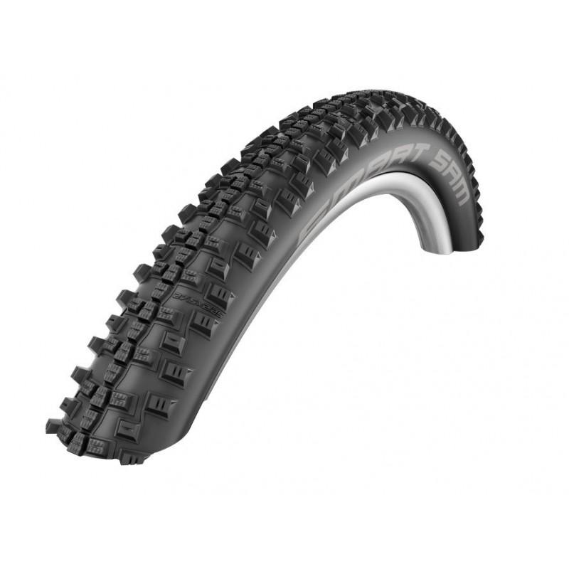 Велоджерси Fox Legion DR Gain Jersey, Grey, 2020