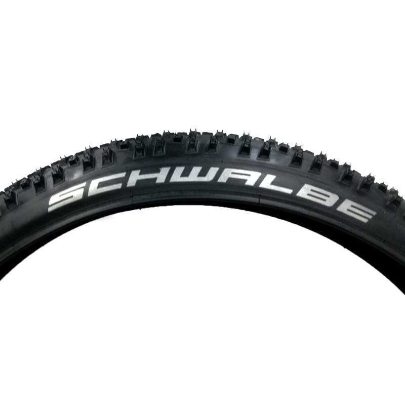 Велоджерси Fox Legion DR Gain Jersey, Grey, 2020 (фото 4)