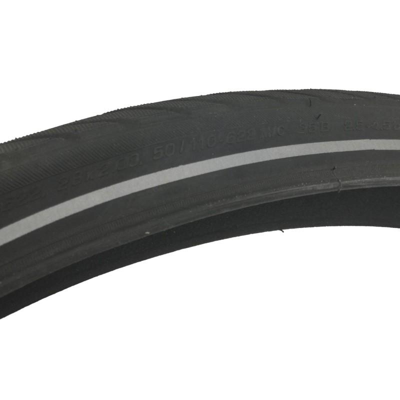 Велоштаны Fox 180 Prix Pant, Flame Red, 2020 (фото 2)