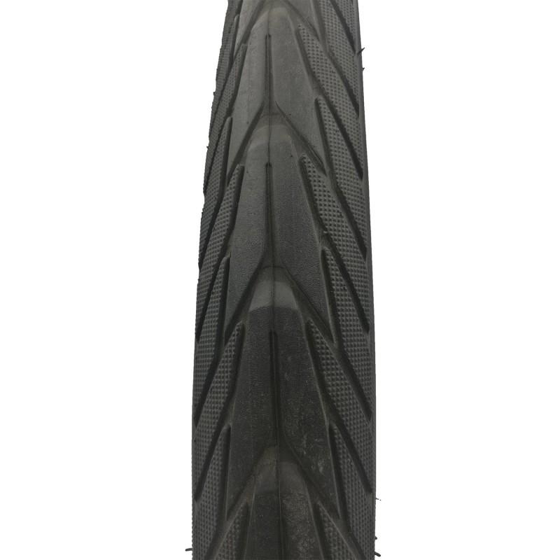 Велоштаны Fox 180 Prix Pant, Flame Red, 2020 (фото 4)