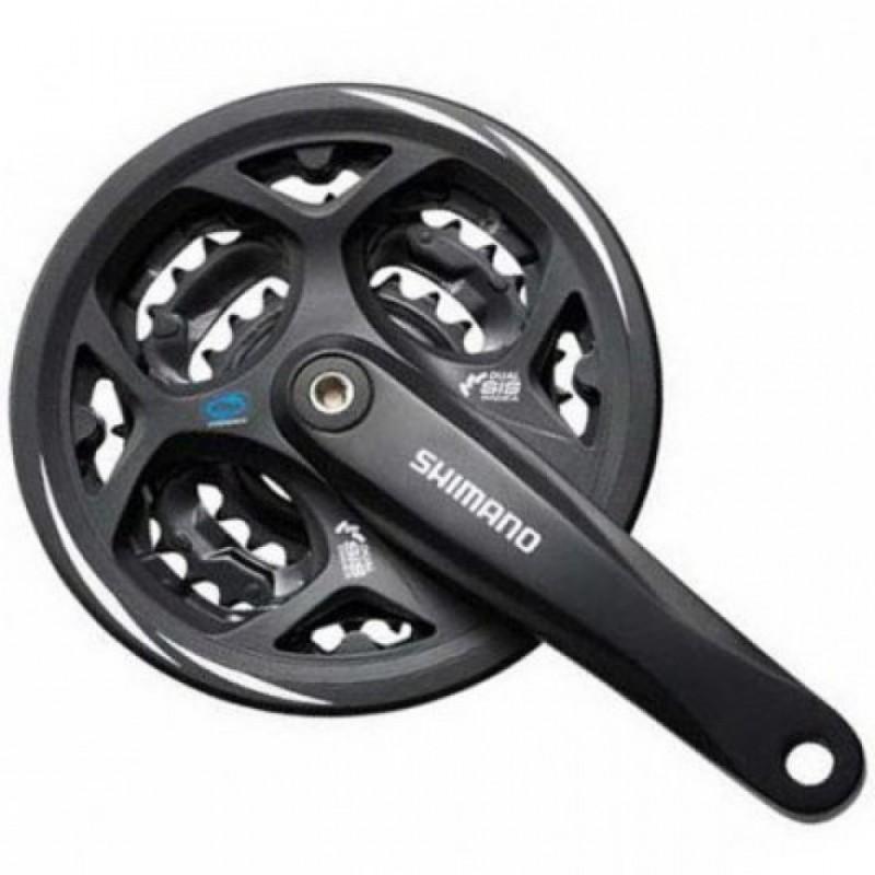 Камера для велосипеда KELLYS KLS 29x1, 75-2,125, FV39, велониппель (фото 3)