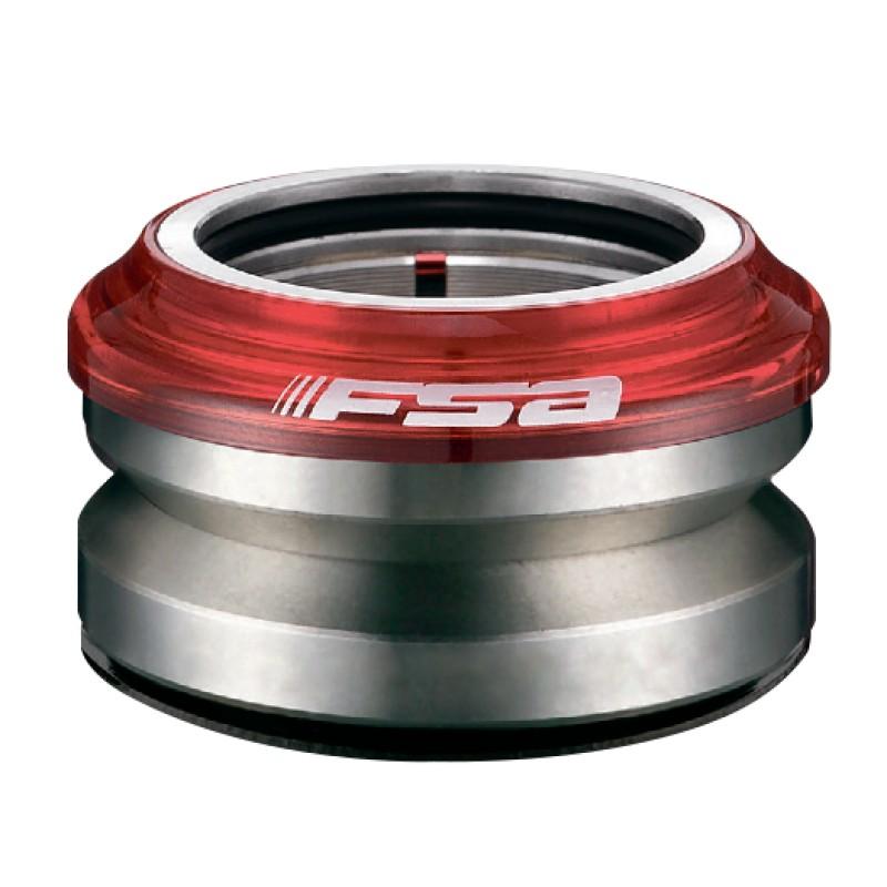 Рулевая колонка FSA IMPACT HD Campy/Gyro 1