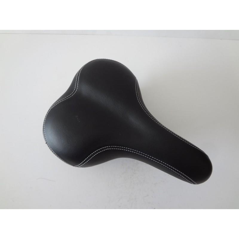 Барабан Shimano XT для FH-M760, с пыльником, Y3C098010