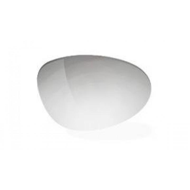 Линзы RP AGON ImpX PHOTOCHROMIC RED