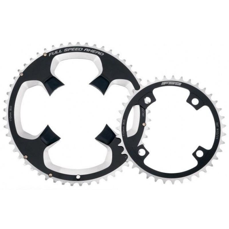 Выжимка цепи ICE TOOLZ, 6-10 ск., HG/UG/IG, 61A4