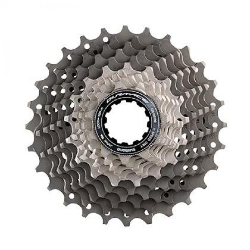 Кассета Shimano Dura-Ace 11-30 11 ск.