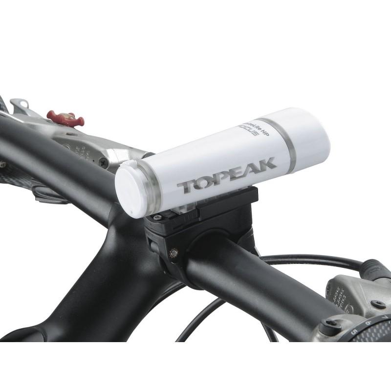 Подростковый велосипед Author A-Matrix 24