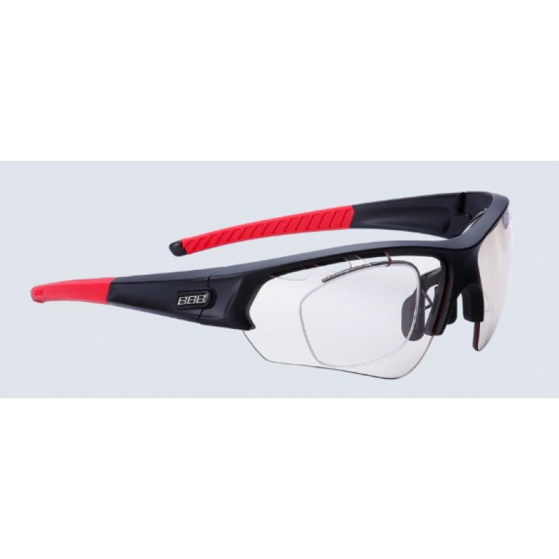 Велоочки солнцезащитные BBB Select Optic PH, BSG-51