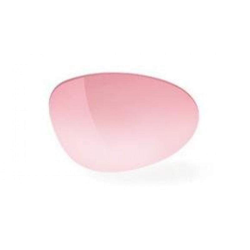 Линзы RP HORUS IMPACTX PHT RED-F GRAPHI