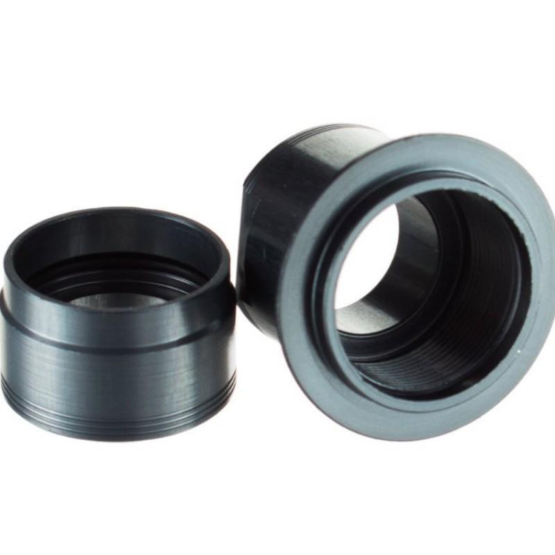 Велобандана BUFF KIDS ORIGINAL BUFF UNIVERS, см: 45cm/51cm, 100954/30178