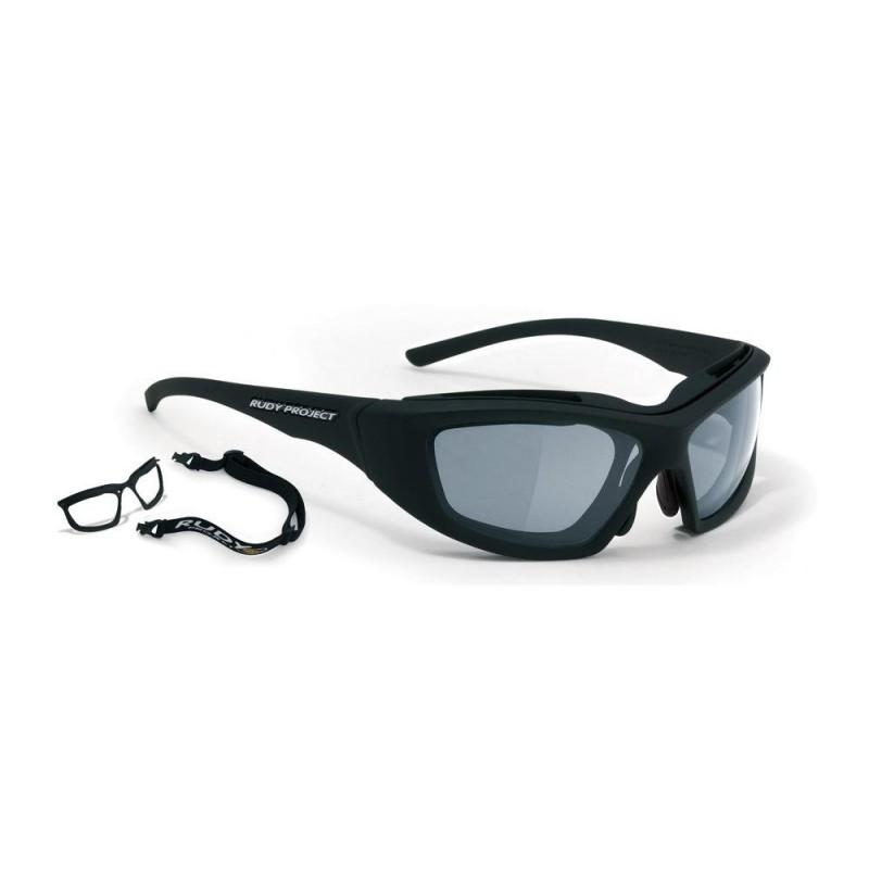 Детское велокресло BELLELLI Mr Fox Standard B-Fix, на подседельную трубу, серебристое, до 22 кг, арт.01FXSB0007