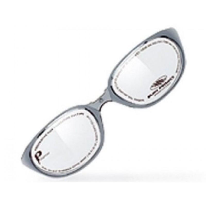 Адаптер Rudy Project Clip-On PERCEPTION/RB3/KLONYX, FR420000