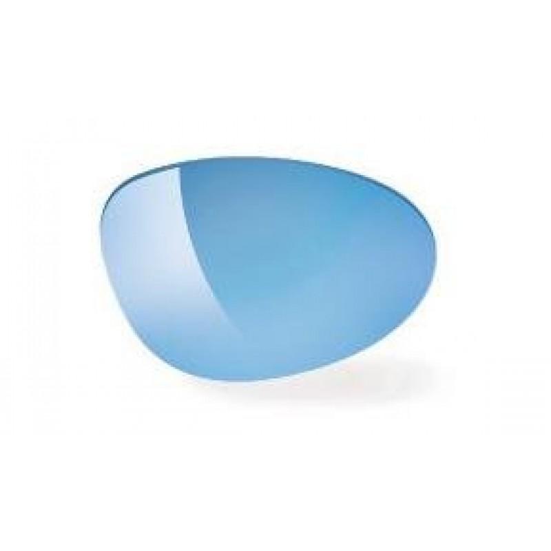 Велоперчатки детские Vinca sport VG 941 child lavander