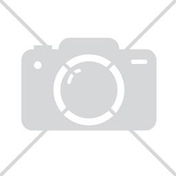 Велокорзина Vinca Sport, на руль, тёмно-красные цветы, P 08-5