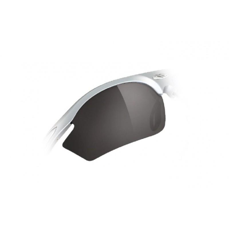 Линза RP TRALYX IMPACTX2 Black, LE397303